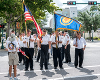 A_2018_Memorial Day Parade__DHT0003