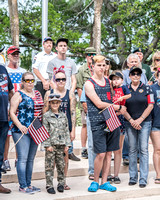 A_2018_Memorial Day Parade__DHT0044