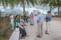 2018_Sarasota National Cemetery_Venice MCROTC Cadets__DHT0001