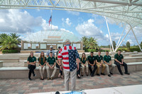 2018_Sarasota National Cemetery_Venice MCROTC Cadets__DHT0004