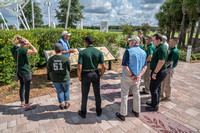 2018_Sarasota National Cemetery_Venice MCROTC Cadets__DHT0021