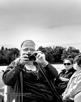 A_2016_RV_Trip_Charlie Co_Reunion_BW__DSC7143