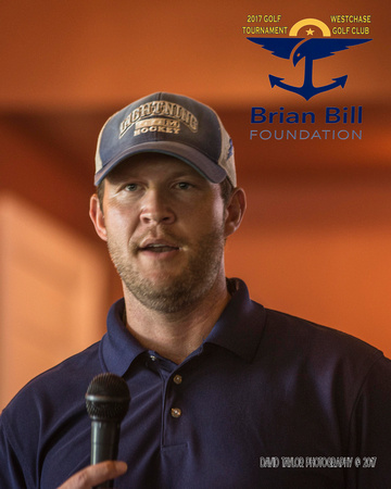 A_2017_Brien Bill Foundation Golf Tournament_DHT_9589 copy